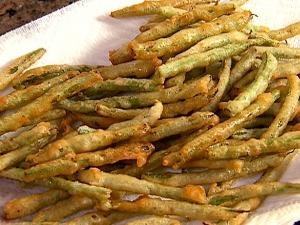 NY0210_Fried-Green-Beans_lg
