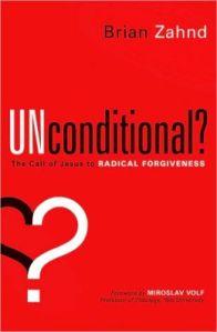 UN conditional