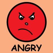 angry_rgb