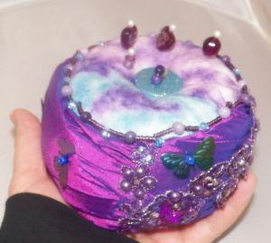 purplepincush1