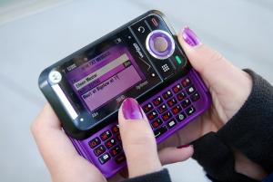 web-texting1