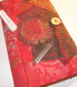 redbook2