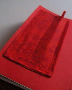 redbook5