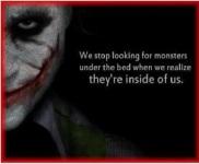 we stop