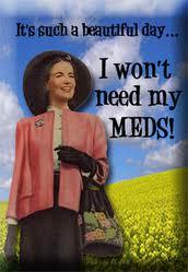 wont-need-meds1