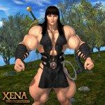 xena_warrior_empress_by_vatorx-d63ddt7