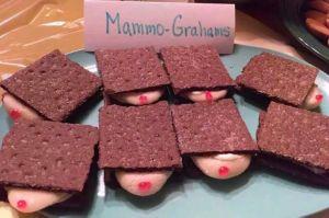 mamograhms