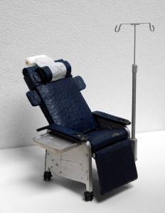 Untitled-chemotherapy-chair